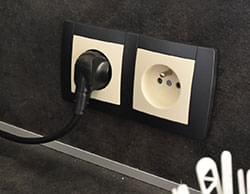 Installation lectrique compl te witry elec votre lectricien witry les - Prix d une installation electrique complete ...